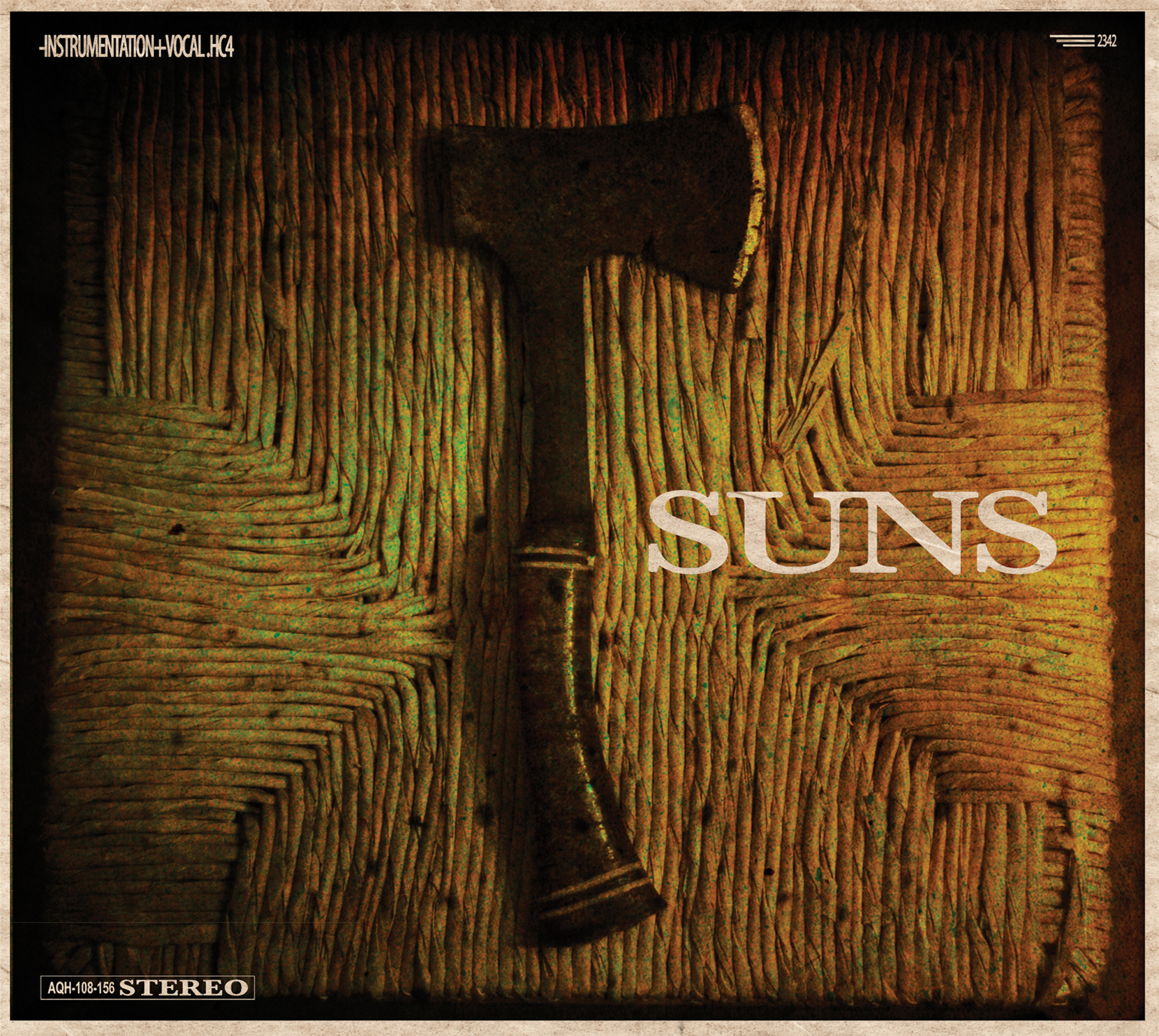 sunsindiebands